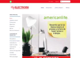 electroma.com.gt