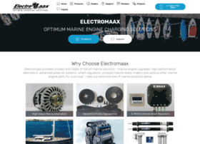 electromaax.com