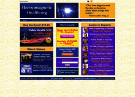electromagnetichealth.org