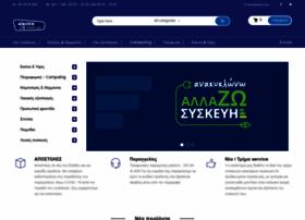 electromania.com.gr