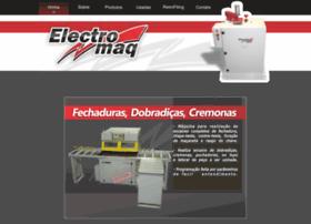 electromaq.com.br