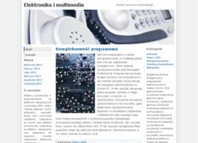 electromatix.pl