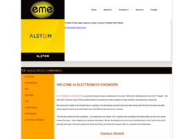electromechengineers.in