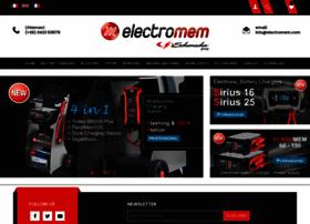 electromem.com