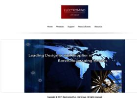electromind.eu