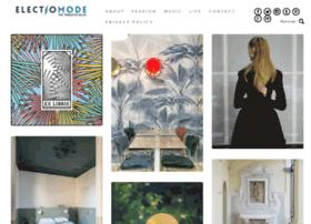 electromode-electromode.blogspot.it