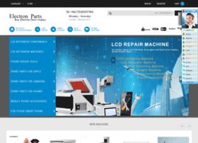 electron-parts.com