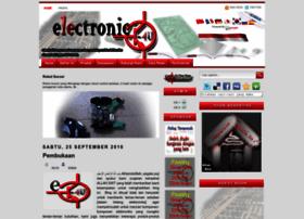 electronic-4u.blogspot.com