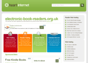 electronic-book-readers.org.uk