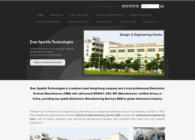 electronic-design-manufacture.com