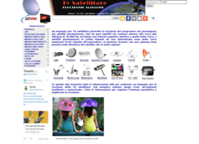 electronic-satellite.com