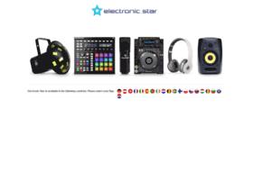 electronic-star.eu