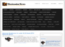 electronic.kinanshop.com