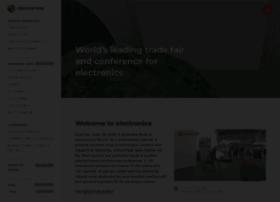 electronica.de
