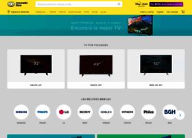 electronica.mercadolibre.com.ar