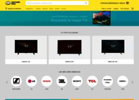 electronica.mercadolibre.com.uy
