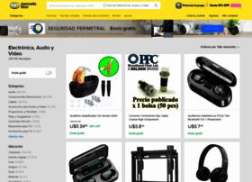 electronica.mercadolibre.com.ve