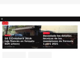 Electronica.tustiendas.es