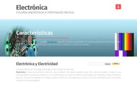 electronica2000.com
