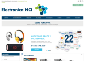 electronicanci.cl