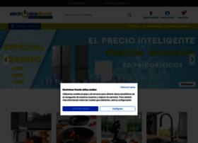 electronicavicente.com
