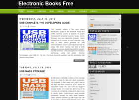 electronicbooksfree.blogspot.com