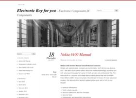 electronicboy4you.wordpress.com