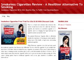 electroniccigarettesreview.webs.com