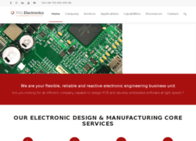 electronicdesignmanufacturing.com