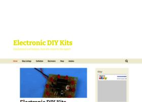 electronicdiykits.co.uk