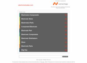 electronicdudes.com