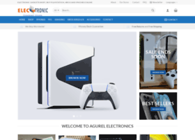 electronicgadgetstore.com