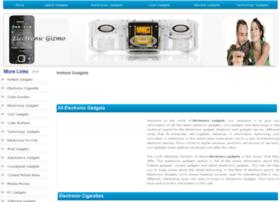 electronicgismo.com