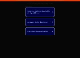 electronicmegastore.com