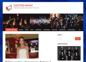 electronicmuz.ru