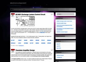 electronicomponent.wordpress.com