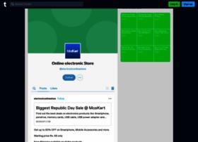 electroniconlinestore.tumblr.com