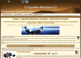 electronicoscigarrillos.com