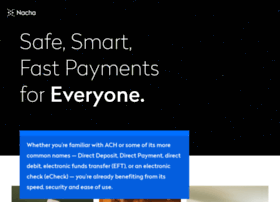 electronicpayments.org