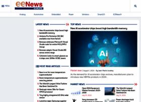 electronics-eetimes.com