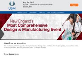 electronics-new-england.designnews.com