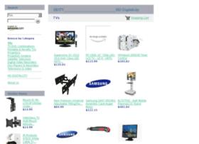 electronics.hddigitalcity.com