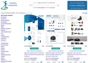 electronics.healthy-websites.com