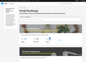 electronics.knoji.com