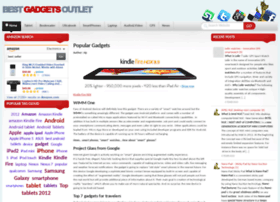 electronics.outletlot.com