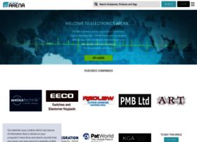 electronicsarena.co.uk