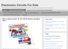 electronicscircuitsforkids.blogspot.sg