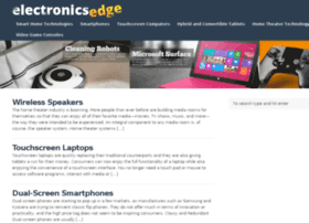 electronicsedge.com