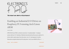 electronicsfaq.com