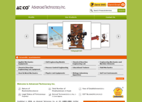 electronicsinstrumentsmanufacturer.com
